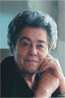 LUCIA D'APOLLO