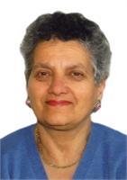 Tina Dolcetti