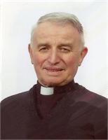 Serafino Tosatto