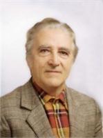 Corrado Marmo