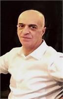 CLAUDIO GALDI
