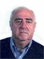 Claudio Debattisti