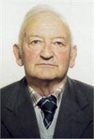 Ernestino Zanoletti
