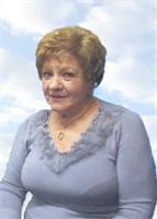 Maria Migliani
