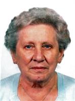 Maria Nidasio