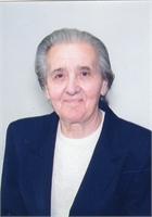 Angela Nicolotti