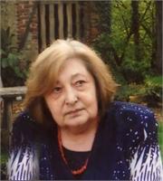 Carla Revera in Sette