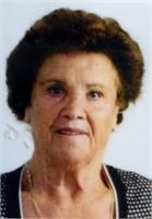 Rosa Glionna