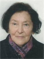 Renata Zuin