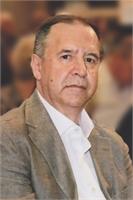 MARIO MARCIANESI