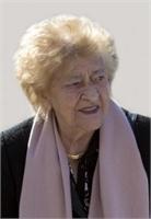 Maria Elisabetta Invernizzi