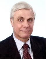 Gino Montanari