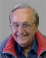 Renato Benito Scotto