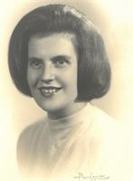 Eula Zanitaro