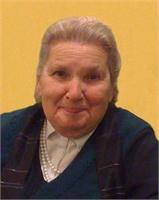 Rosa Rodella