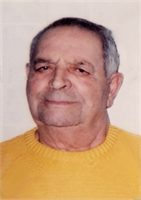 Antonino Abruscato