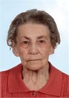 Ida Leonardi