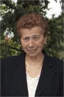TERESA GHIRINGHELLI