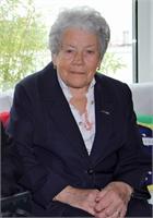 Cesarina Lorenzon