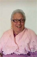 MARIA PISCOPELLO