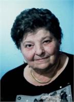 Clementina Balduchelli