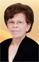 Maria Paolina Mea