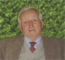 Giuseppe Solio