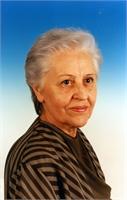 Olga Bora