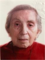 Giuseppina Barbaino