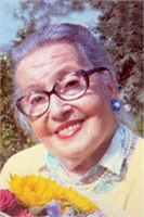 JOLANDA FANTOLI
