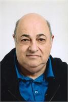 Paolo Appari