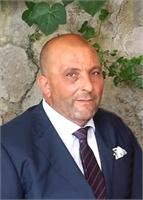 Carmine Spene