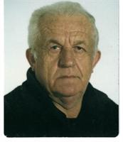 Giovanni Tarditi