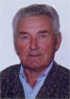 Gino Maresciallo