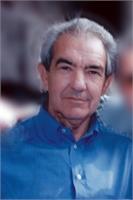 Gesuino Manueddu