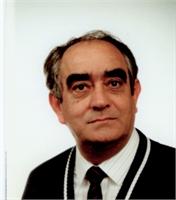 Paolo Garilli