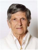 Emma Pagheri