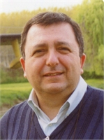 Pier Luigi Minzoni