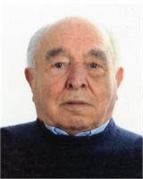 Ottorino Bovolenta
