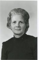 CARMELA TRAVERSI