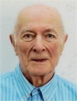 Alberto Zanardelli