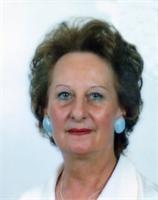 Mariuccia Vigna