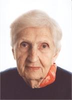 Maria Giovanelli