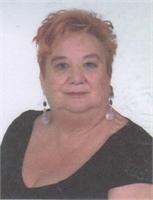 Irene Maestri