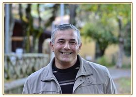 Giosuè Farella
