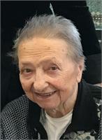 CARLA CONSONNI