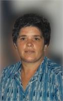 Angela Cutrì