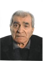 Oliviero Costa
