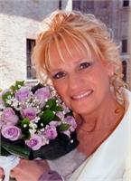 Marta Bernazzani