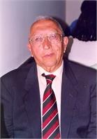 Settimio Stefanoni
